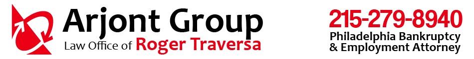 Arjont Group | Philadelphia Bankruptcy Lawyer | Philadelphia Employment Attorney